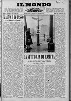rivista/UM10029066/1951/n.6/1