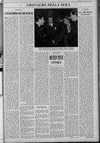 rivista/UM10029066/1951/n.6/11