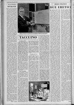 rivista/UM10029066/1951/n.6/2