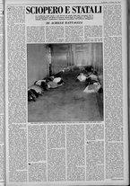rivista/UM10029066/1951/n.6/3
