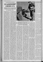 rivista/UM10029066/1951/n.6/4