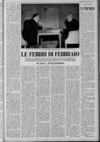 rivista/UM10029066/1951/n.6/5