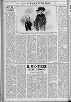 rivista/UM10029066/1951/n.6/6