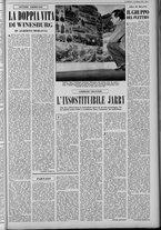 rivista/UM10029066/1951/n.6/7