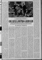 rivista/UM10029066/1951/n.6/9