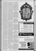 rivista/UM10029066/1951/n.9/10