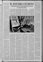 rivista/UM10029066/1951/n.9/3