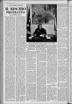rivista/UM10029066/1951/n.9/4