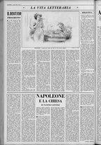 rivista/UM10029066/1951/n.9/6