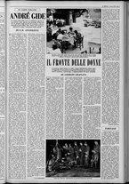 rivista/UM10029066/1951/n.9/7