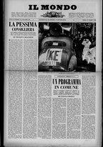 rivista/UM10029066/1952/n.12/1