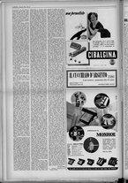 rivista/UM10029066/1952/n.12/10