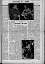 rivista/UM10029066/1952/n.12/11