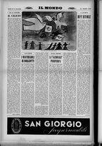 rivista/UM10029066/1952/n.12/12