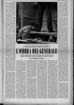 rivista/UM10029066/1952/n.12/3