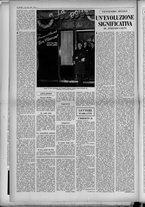 rivista/UM10029066/1952/n.12/4