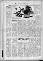 rivista/UM10029066/1952/n.12/6