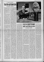 rivista/UM10029066/1952/n.12/7