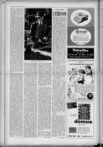 rivista/UM10029066/1952/n.12/8