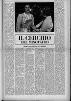 rivista/UM10029066/1952/n.12/9