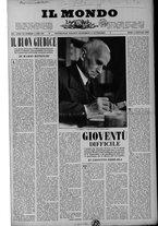 rivista/UM10029066/1955/n.1/1