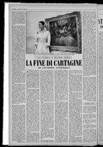 rivista/UM10029066/1955/n.1/10