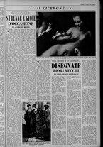 rivista/UM10029066/1955/n.1/11