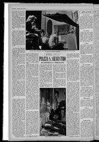 rivista/UM10029066/1955/n.1/12