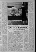 rivista/UM10029066/1955/n.1/13