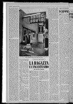 rivista/UM10029066/1955/n.1/14
