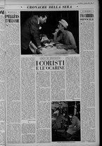 rivista/UM10029066/1955/n.1/15