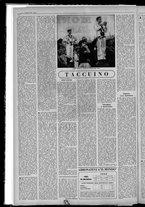 rivista/UM10029066/1955/n.1/2