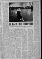 rivista/UM10029066/1955/n.1/3