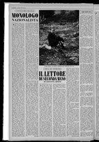 rivista/UM10029066/1955/n.1/4