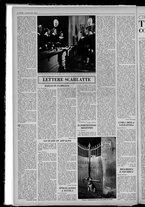 rivista/UM10029066/1955/n.1/6