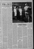 rivista/UM10029066/1955/n.1/7