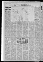 rivista/UM10029066/1955/n.1/8