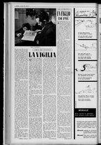 rivista/UM10029066/1955/n.10/10