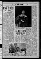 rivista/UM10029066/1955/n.10/11