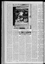 rivista/UM10029066/1955/n.10/12