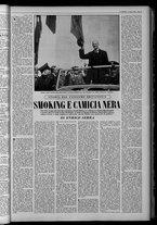 rivista/UM10029066/1955/n.10/13