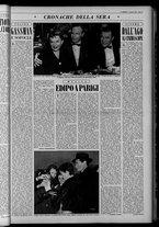 rivista/UM10029066/1955/n.10/15