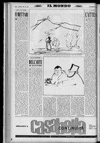 rivista/UM10029066/1955/n.10/16