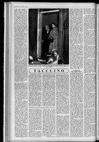 rivista/UM10029066/1955/n.10/2