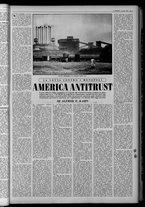 rivista/UM10029066/1955/n.10/3
