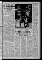 rivista/UM10029066/1955/n.10/5