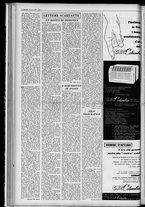 rivista/UM10029066/1955/n.10/6