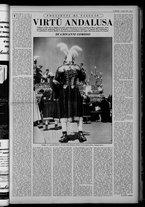 rivista/UM10029066/1955/n.10/7