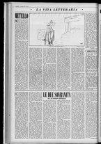 rivista/UM10029066/1955/n.10/8
