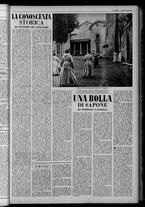 rivista/UM10029066/1955/n.10/9